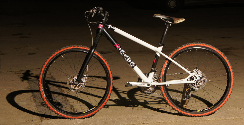 Jo's bike 3.jpg