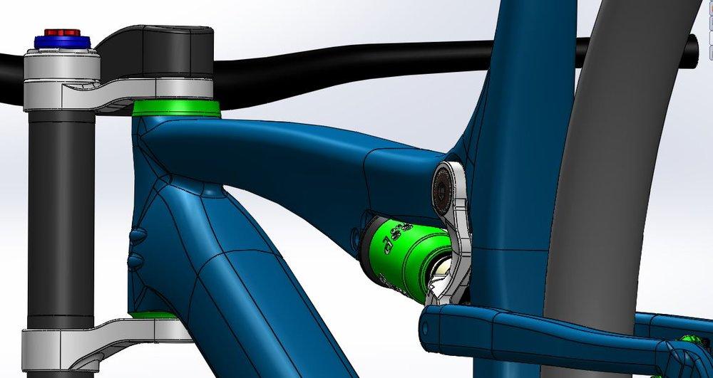CAD render 1.jpg