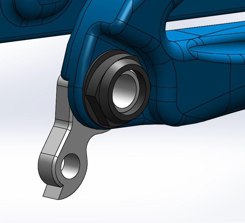 CAD render 2.jpg