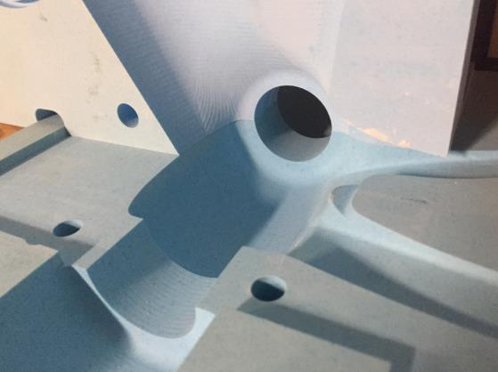 Mould routing 2.jpg