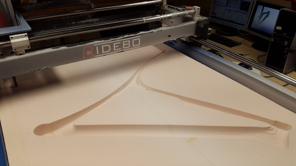Router with foam.jpg