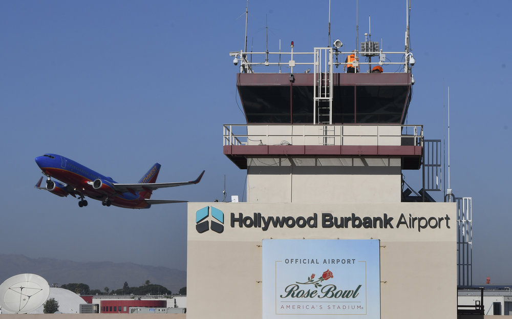Hollywood Burbank Airport.jpg