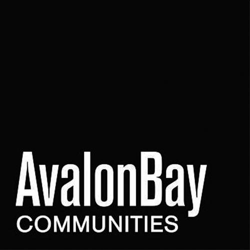 Avalon-Bay-logo.jpg