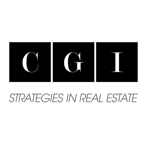 cgi-strategies-logo.jpg
