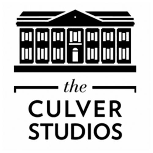 Culver Studios.jpg