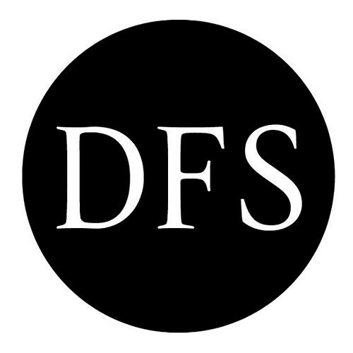 dfs-logo.jpg
