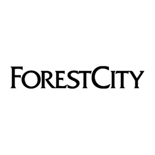 forrest city.jpg