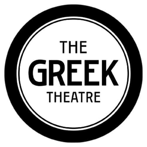 Greek theater.jpg