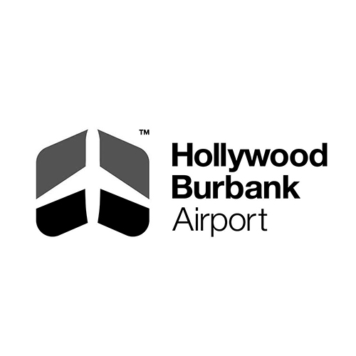 Hollywood-Burbank-Airport-Logo-175-dpi.jpg