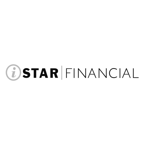 istar-financial.jpg