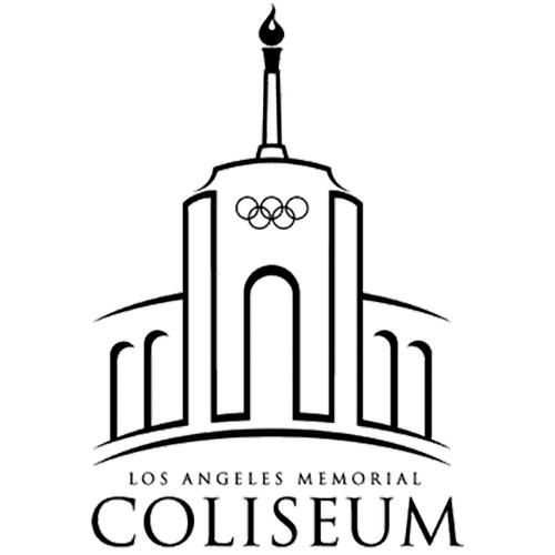 Los_Angeles_Memorial_Coliseum_logo.jpg
