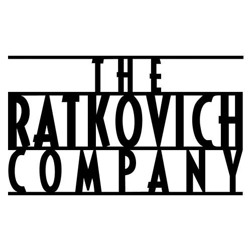 Ratkovich.jpg