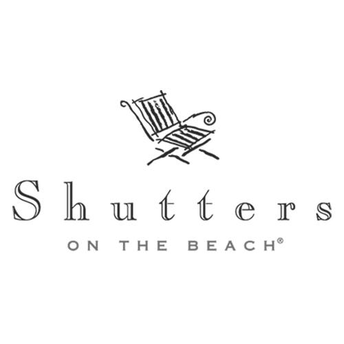 Shutters_on_the_Beach_Hotel_Logo.jpg