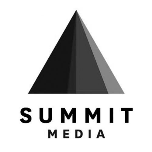 SummitMedia.jpg