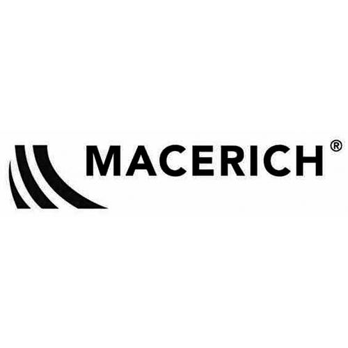 The Macerich Company.jpg