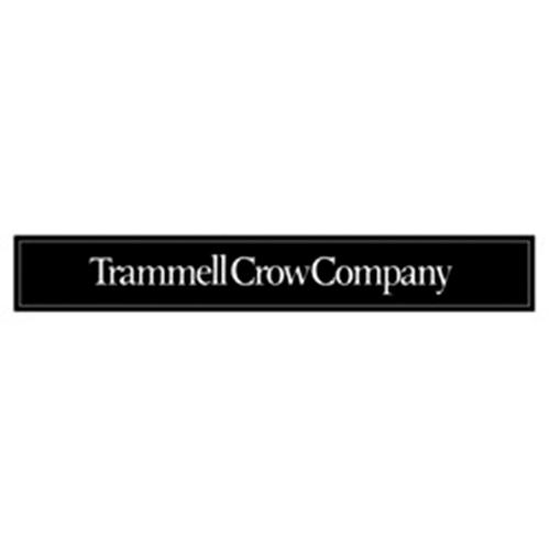 TrammellCrow.jpg