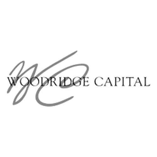 Woodridge.jpg