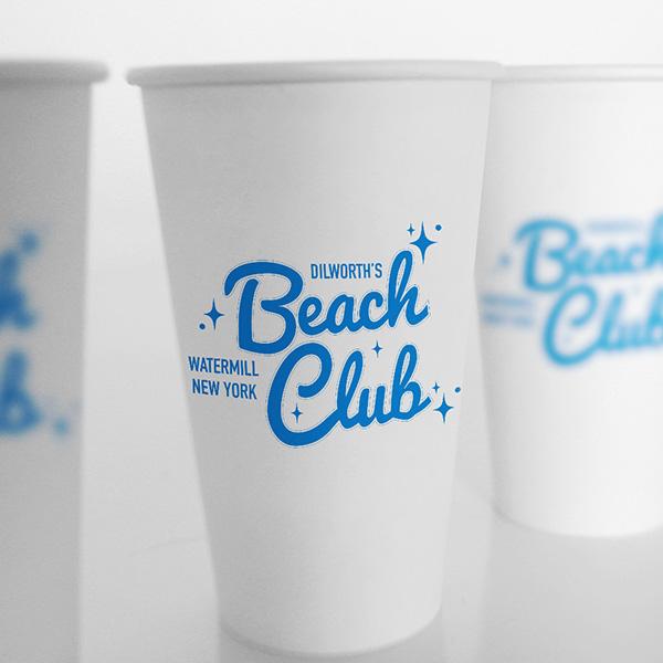 BeachClub2.jpg