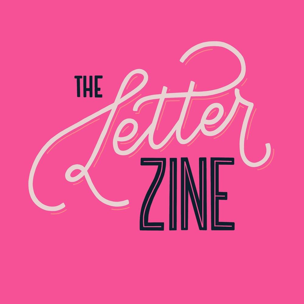 LetterZine_Logo 3.jpg