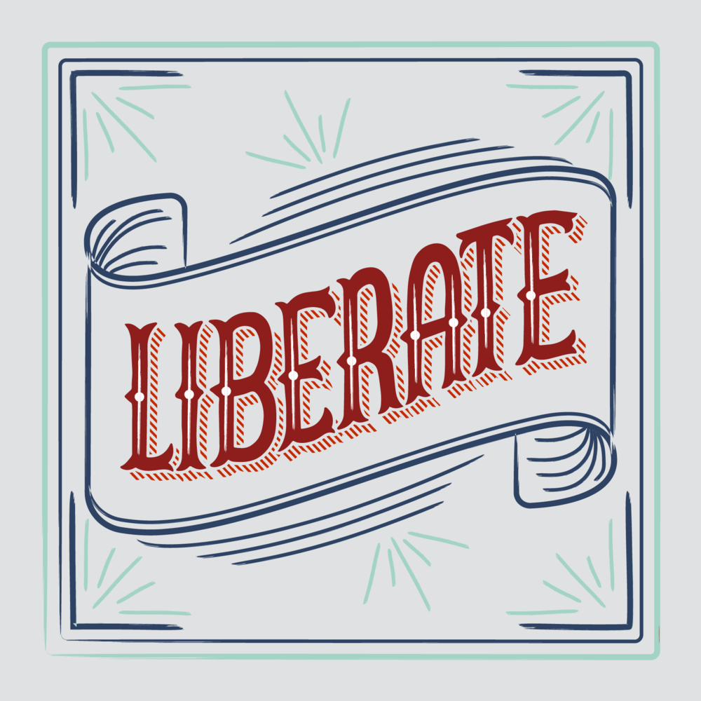 AMORALBA_LiberateCover_CLEAN-01.png