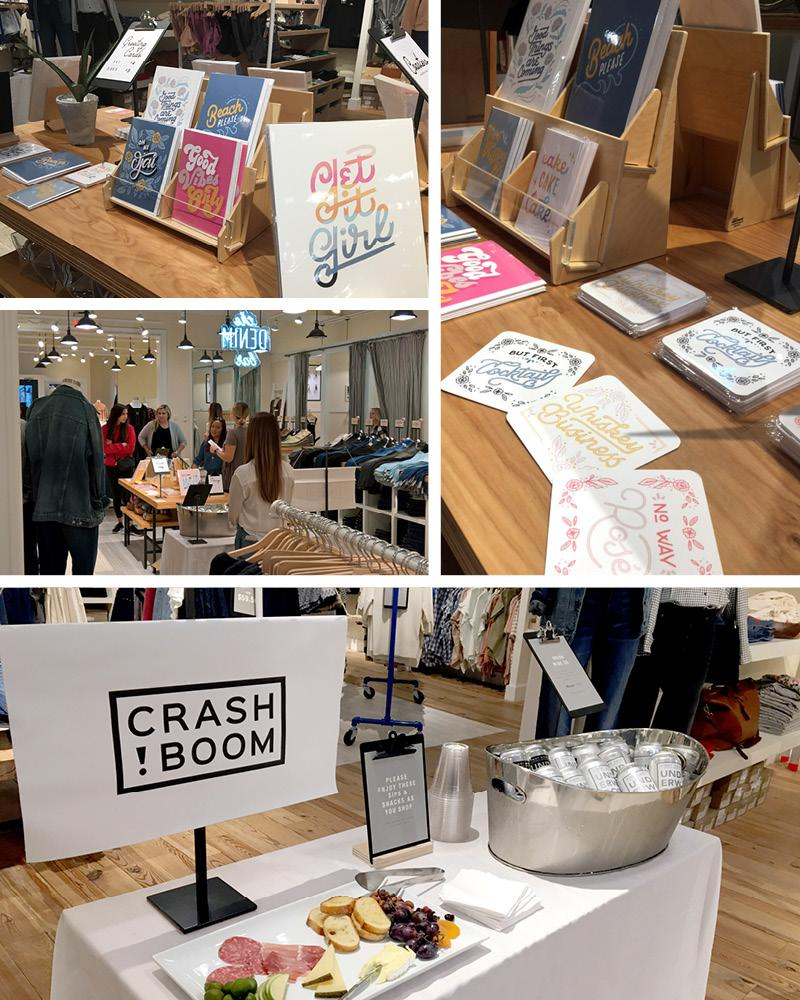 CrashBoom_Madewell_PopUp_Products.jpg