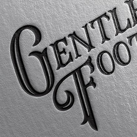 030 GentlemensFootwear_2.jpg