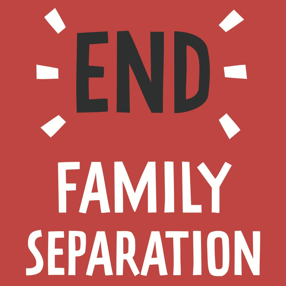 endfamilyseparation.png