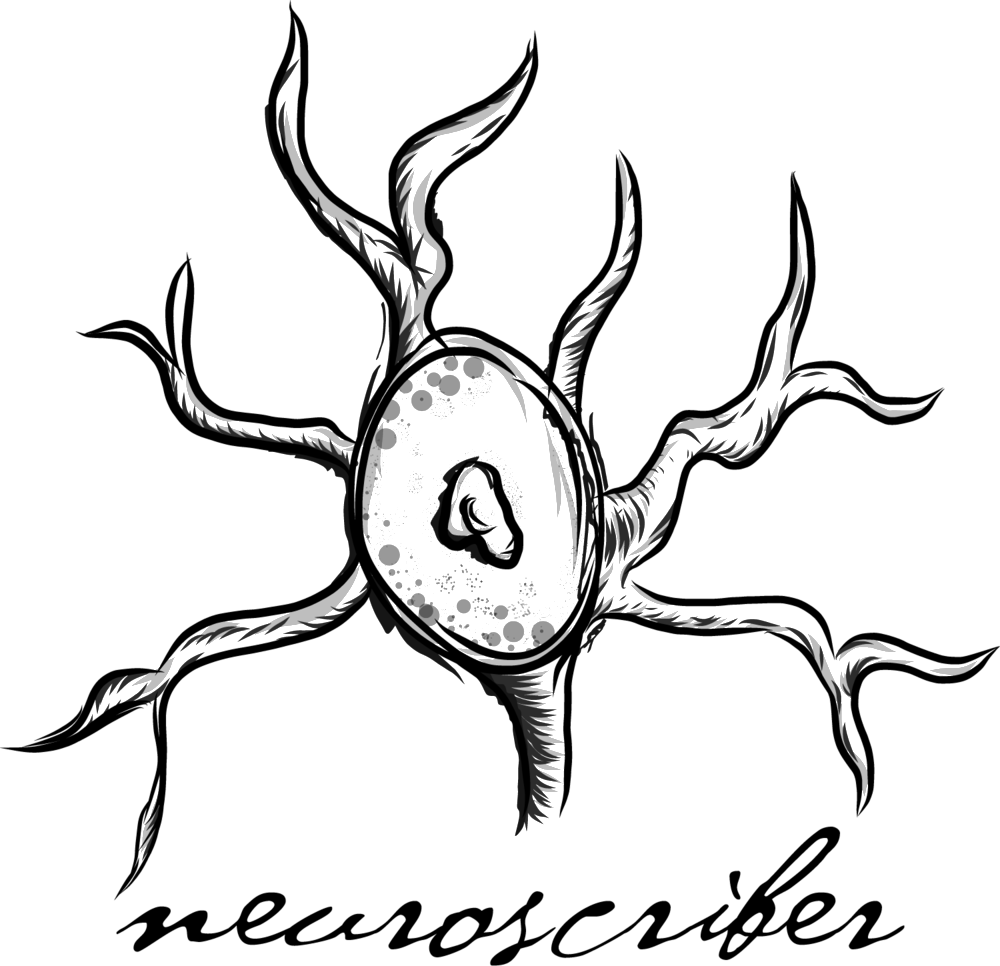 neuroscriber-logo.png