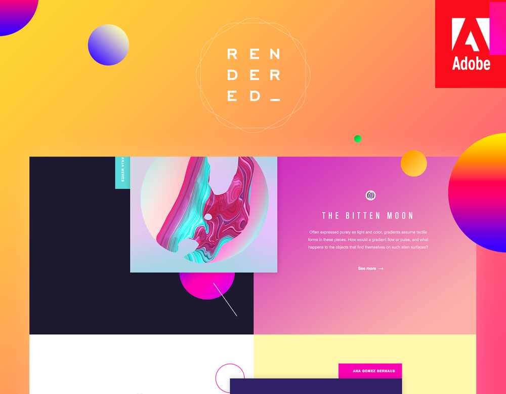 Behance_Cover.png
