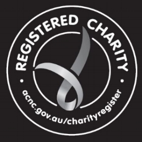 ACNC Registered Charity Tick MONO.JPG