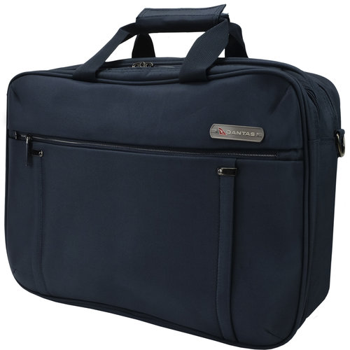 F816 Charleville Cabin Bag — Courier Luggage e22b3927a