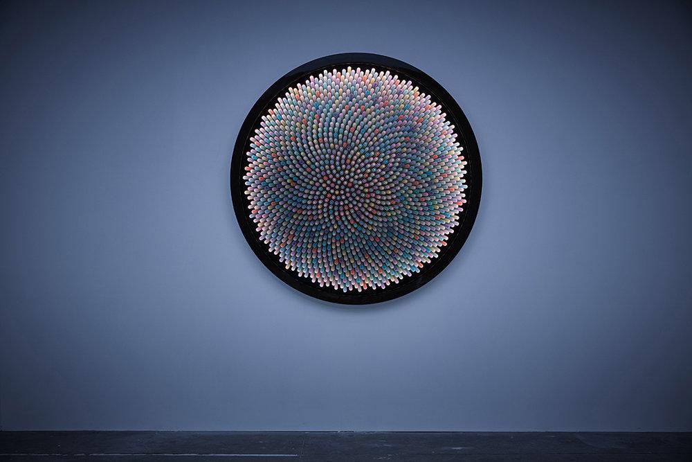 Lilo Daydream.Infinity Mirror.jpg