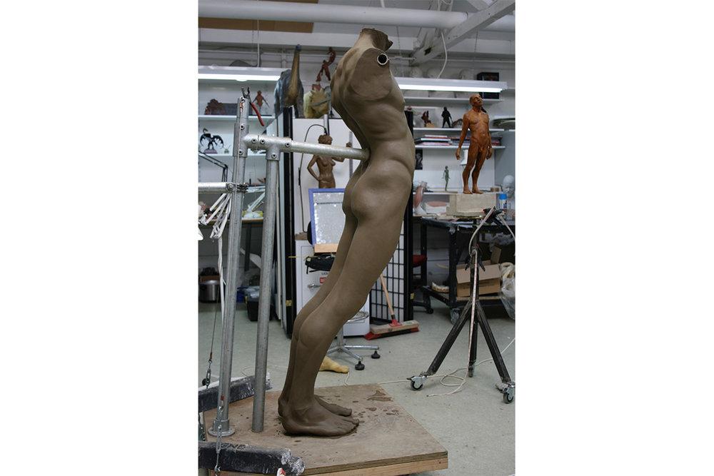 02.Clay-Sculpting.jpg
