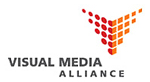 vma_logo.png