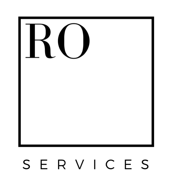 Ro Services