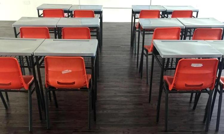 Telok Kurau Primary School.jpg