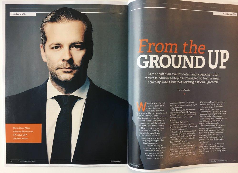 IPA Magazine 1.jpg