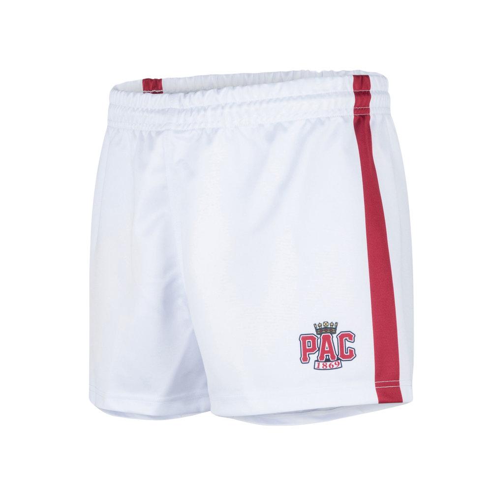 Unisex AFL Shorts