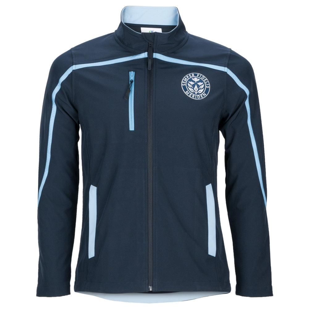 Women's  Infinity  Tri-Core Jacket