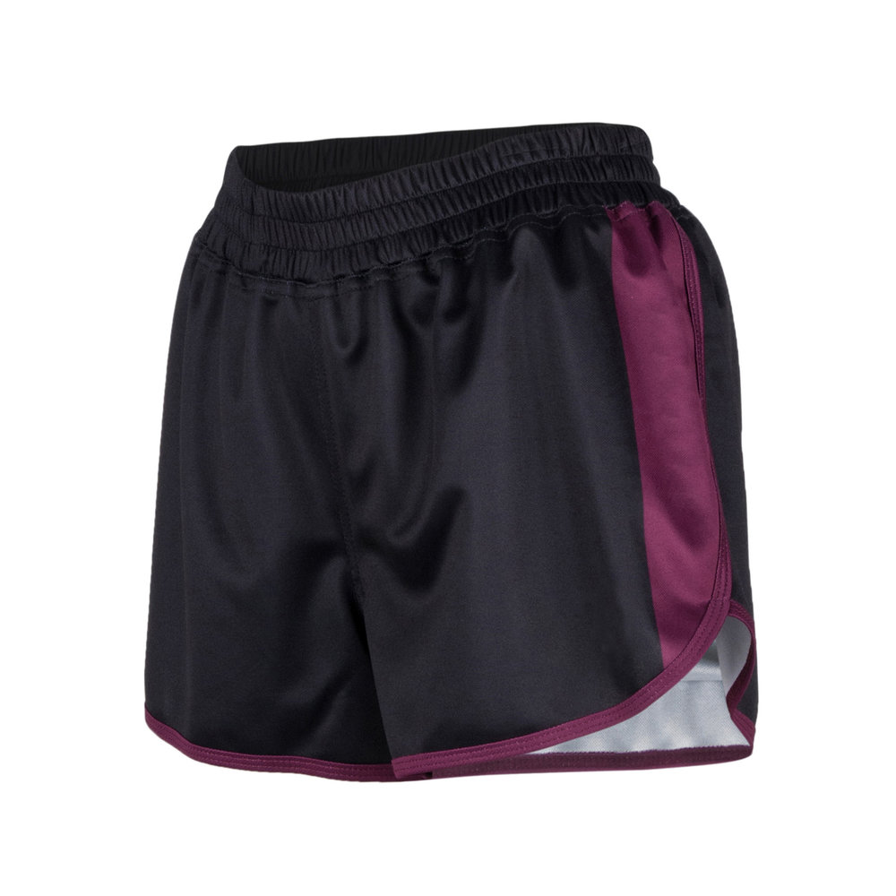 Women's AFL Shorts