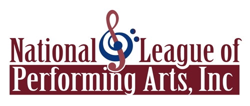 National League of Performing Arts
