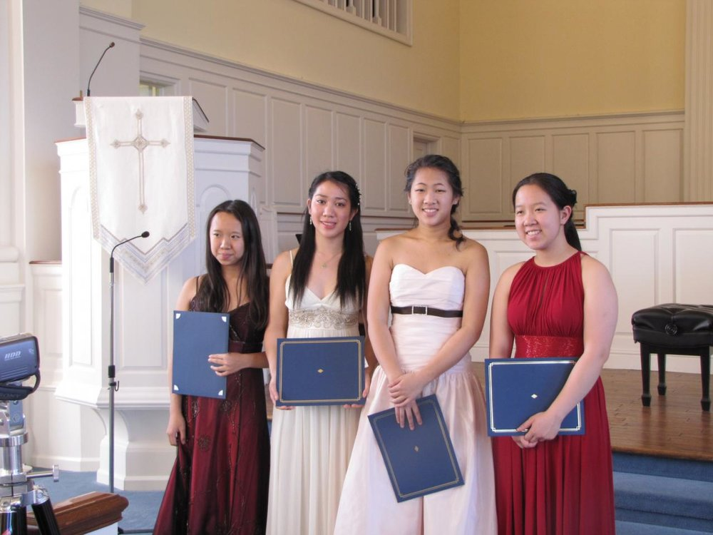 Virtuosi 1 photo 2010.JPG