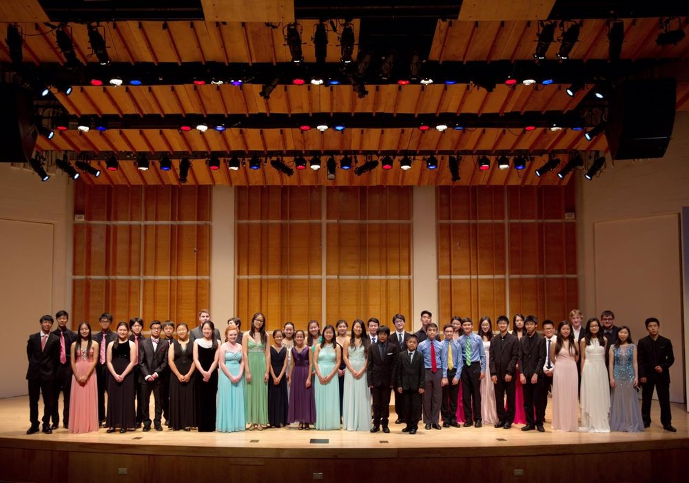 2016 3 NLPA_Chamber_and_Ensemble_Winners_Concert_Group.156190731_large.jpg