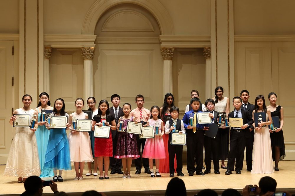 2015 2 May Group_-_Gold_Winners_at_Carnegie_Hall_May_2_2015_006c.20091750_large.jpg