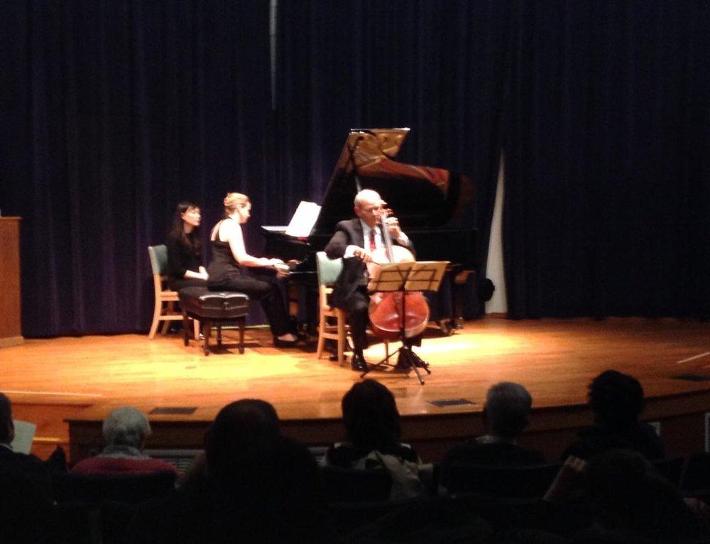 2013 6 tatyana_spitz_concert.170124018_large.JPG