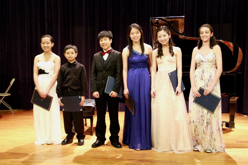 2012 2 Virtuosi_large.JPG