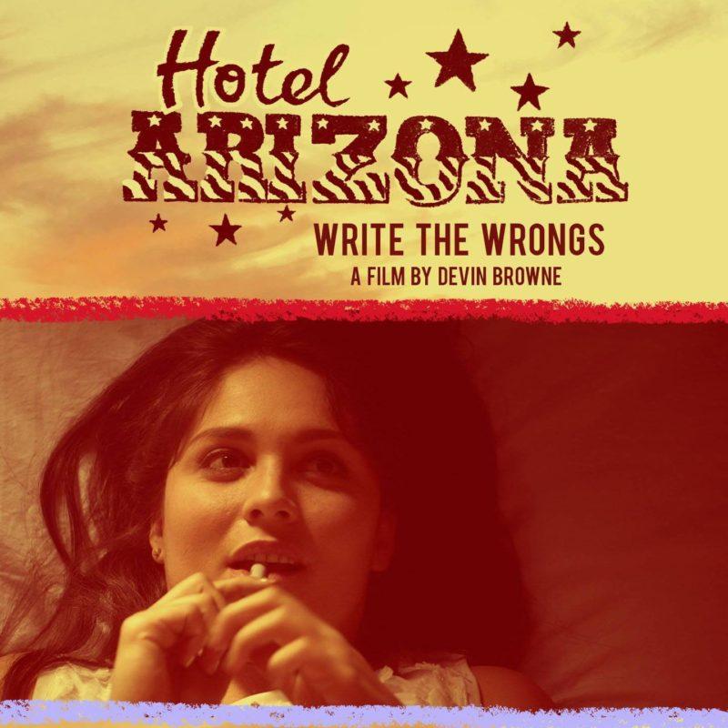 hotel arizona.jpg
