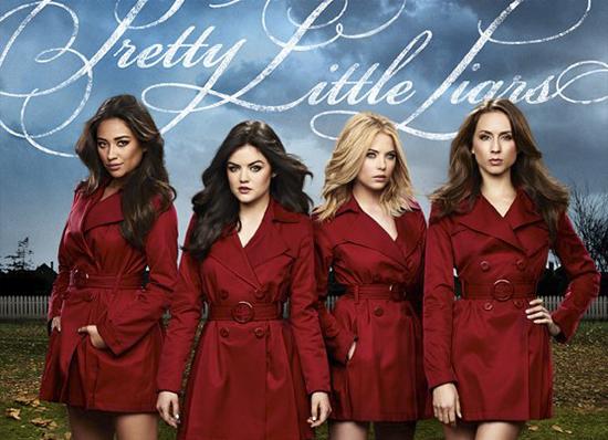 Pretty-Little-Liars-Season-4.png