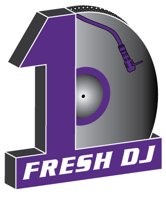 One Fresh Dj