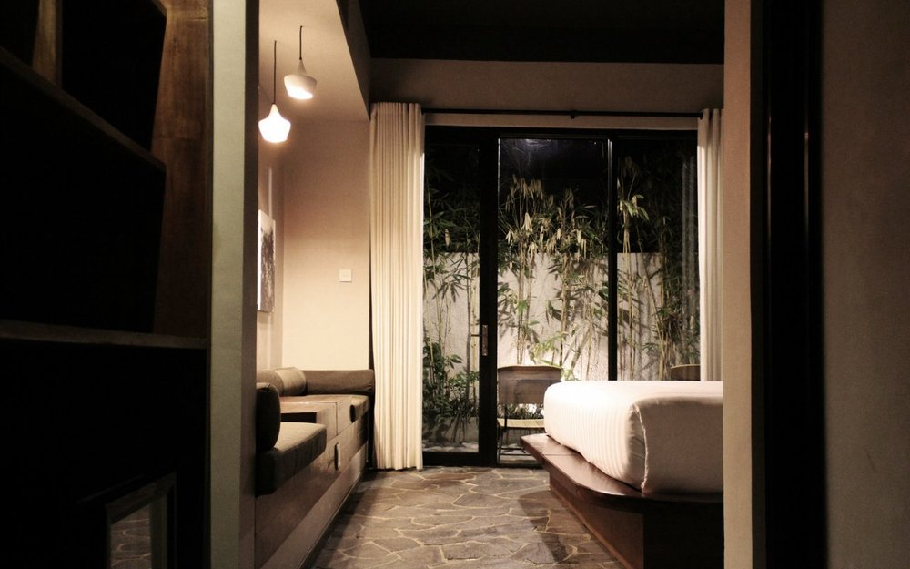 bali-coliving-carousel-private-suite-1.jpg
